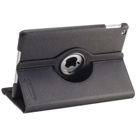 Devicewear DET-IPA-BLK iPad Air Detour 360 Case - Peazz.com