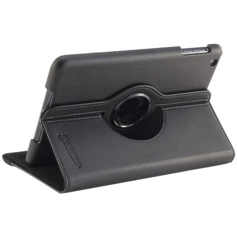 Devicewear DET-IPMR-BLK iPad mini Detour 360 Case - Peazz.com