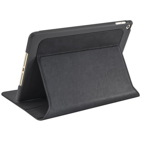 Devicewear RDG-IPA2-BLK iPad Air 2 The Ridge Case - Peazz.com