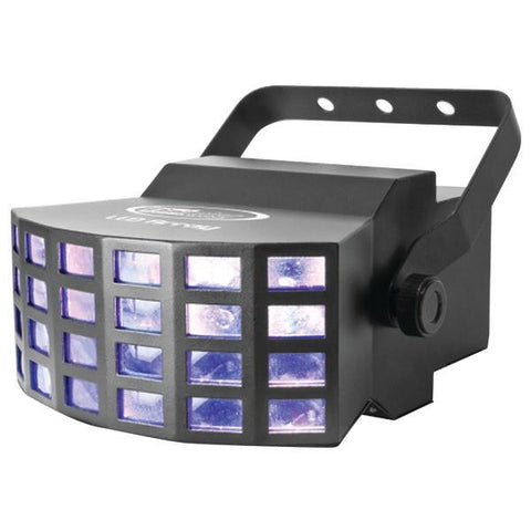 Eliminator Lighting LED Array LED Array - Peazz.com