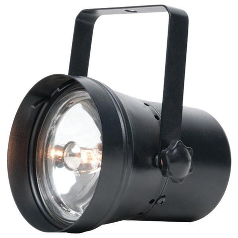Eliminator Lighting E106 E-106 Pin Spot - Peazz.com