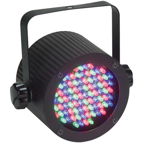 Eliminator Lighting Electro 86 Electro 86 - Peazz.com