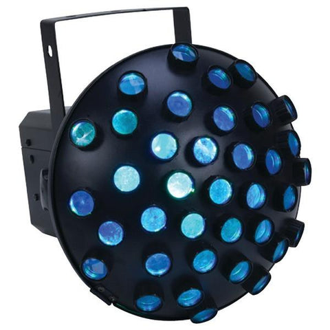 Eliminator Lighting Electro Swarm Electro Swarm - Peazz.com