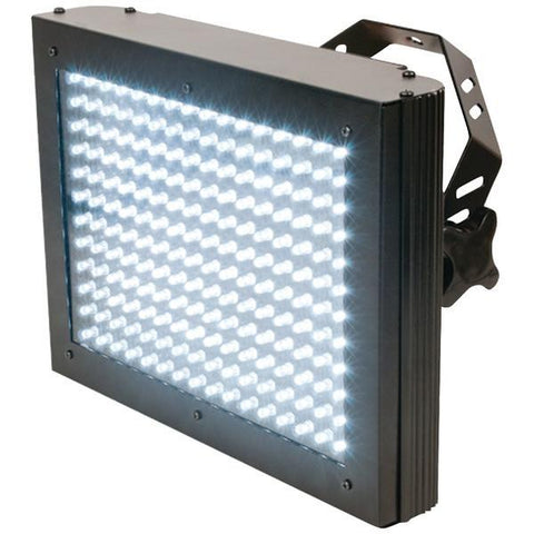 Eliminator Lighting Flash 192 Flash 192 - Peazz.com