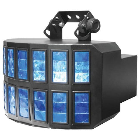 Eliminator Lighting LED FURY LED Fury - Peazz.com