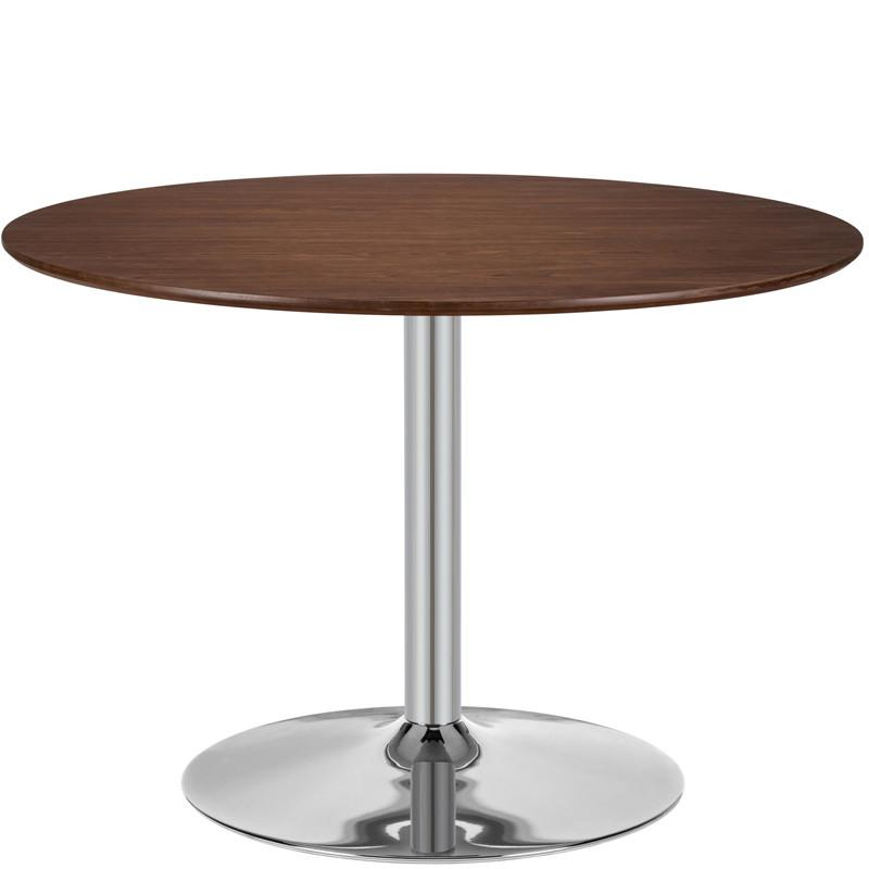 Dining Table Michaela 1564 Product Photo