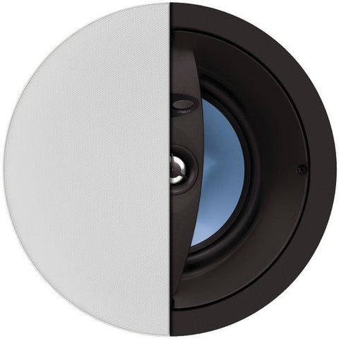"EMPHASYS EM0013851 CL8.5 8"" LCR In-Ceiling Speaker - Peazz.com"