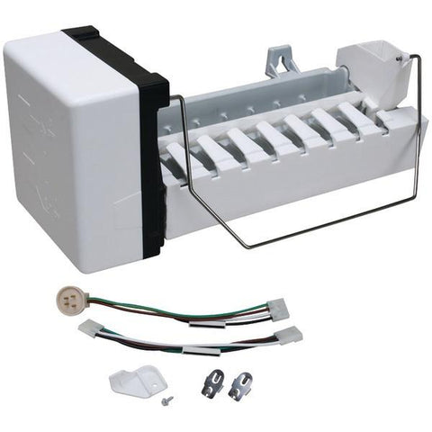 ERP ER4317943L Ice Maker (Replacement for Whirlpool 4317943L) - Peazz.com