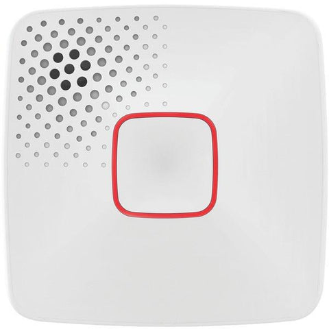 Onelink AC10-500 Onelink Wi-Fi Smoke & Carbon Monoxide Alarm (Hardwire with Battery Backup) - Peazz.com