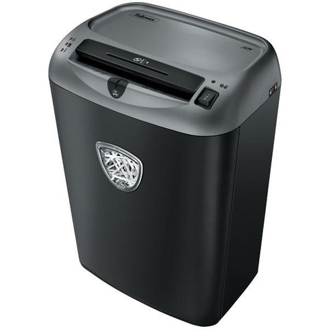 Fellowes 4671001 Powershred 70S 14-Sheet Shredder - Peazz.com