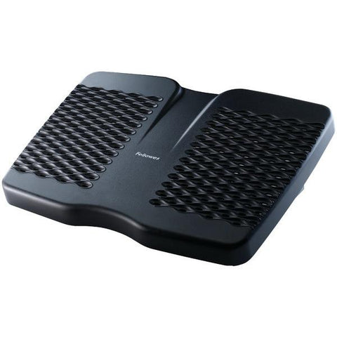 Fellowes 8066001 Refresh Foot Support - Peazz.com