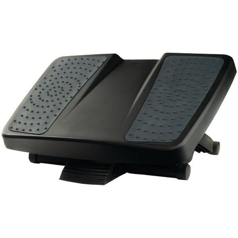 Fellowes 8067001 Ultimate Foot Support - Peazz.com