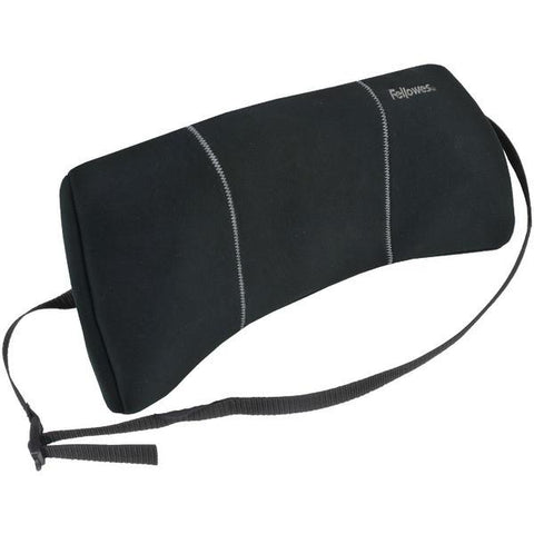 Fellowes 9190701 Lumbar Back Support - Peazz.com