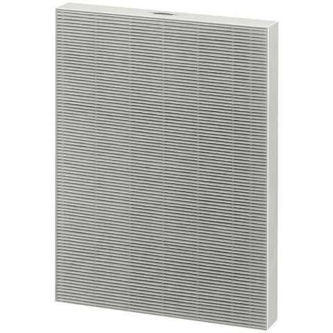Fellowes 9287201 True HEPA Filter with AeraSafe Antimicrobial Treatment - Peazz.com