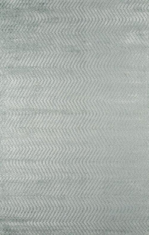 Momeni FRESCFRE-7SEA2380 INDIAN HAND LOOMED Fresco Collection Seafoam Finish Runner