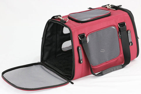 Gen7Pets G2519BU Gen7 Commuter Pet Carrier