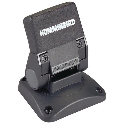 Humminbird 740036-1 Mount Cover - Peazz.com