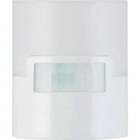 GE 12201 UltraBrite Motion Activated LED Night Light - Peazz.com