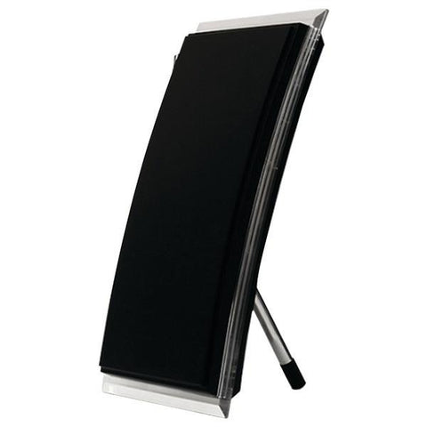 GE 12534 Indoor Amplified HDTV Antenna - Peazz.com