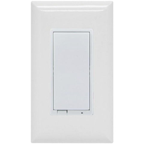 GE 13870 Bluetooth In-Wall Smart Dimmer - Peazz.com