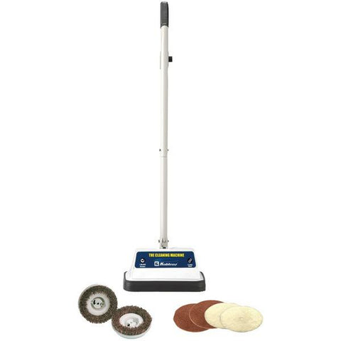 Koblenz P620B The Cleaning Machine Hardfloor Polisher - Peazz.com