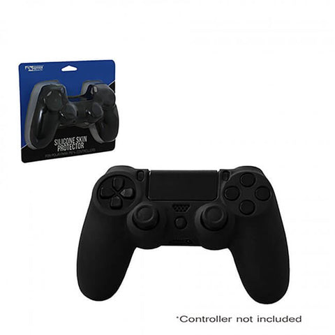 PS4 Controller Silicone Grip (KMD-PS4-3064)