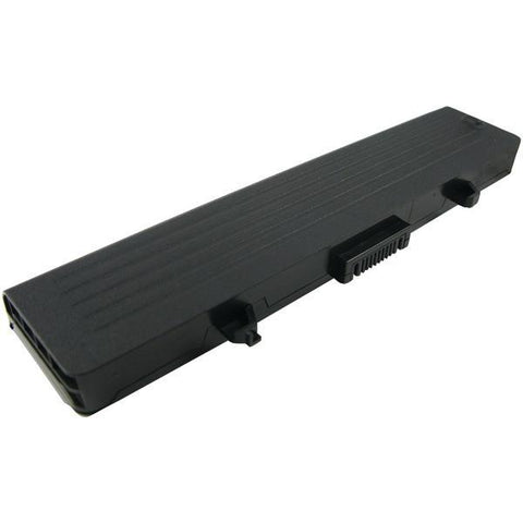 Lenmar LBD1525 Replacement Battery for Dell Inspiron 1525, 1526, 1545 Notebook Computers - Peazz.com