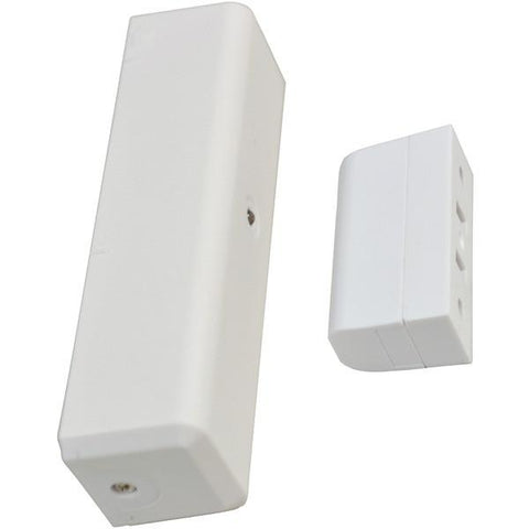 Linear WADWAZ-1 Z-Wave Wireless Door/Window Sensor - Peazz.com
