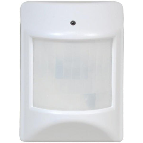Linear WAPIRZ-1 Z-Wave Wireless IR Motion Detector - Peazz.com