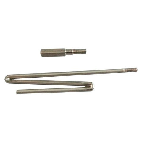 Labor Saving Devices, Inc. 82-350 Grabbit Z-Tip Male Threaded Connector Tip - Peazz.com