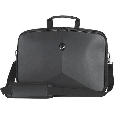 "ALIENWARE AWVBC14 Vindicator Briefcase (14"") - Peazz.com"