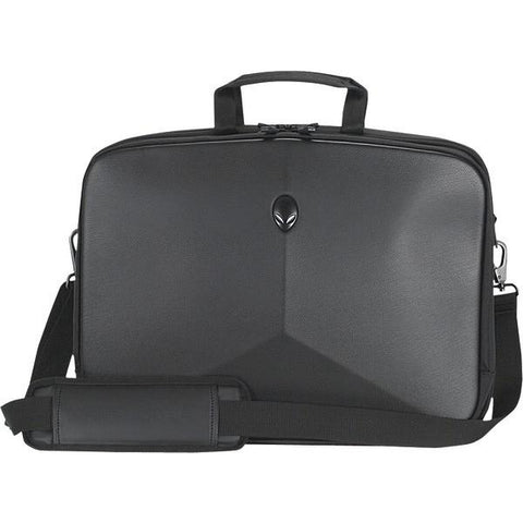 "ALIENWARE AWVBC18 Vindicator Briefcase (18"") - Peazz.com"