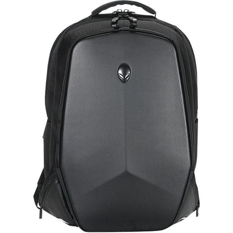 "ALIENWARE AWVBP17 Vindicator Backpack (17"") - Peazz.com"