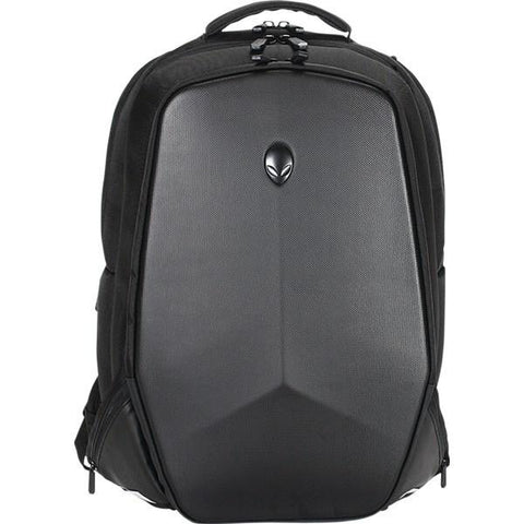 "ALIENWARE AWVBP18 Vindicator Backpack (18"") - Peazz.com"