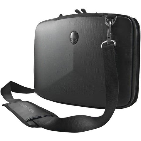 "ALIENWARE AWVSC17 Vindicator Slim Carrying Case (17"") - Peazz.com"