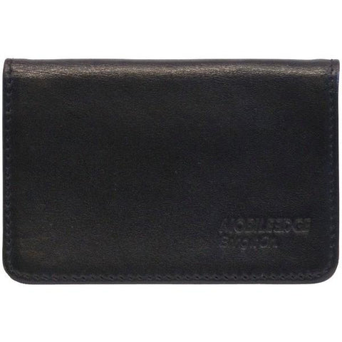 Mobile Edge MEWSS-CW ID Sentry Credit Card Wallet - Peazz.com