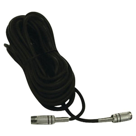 Microsmith HLCBL-25 Coaxial Eye Extension Cable for Hot Link Pro & Hot Link XL - Peazz.com