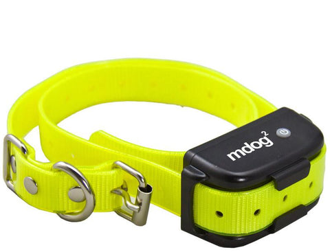 MDOG2 Extra Collar for MD2-018 - Peazz.com