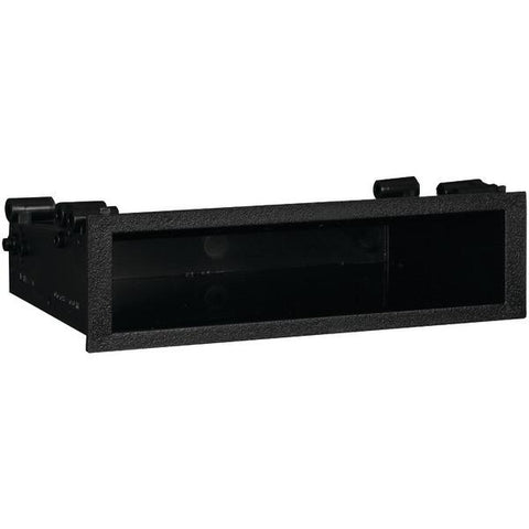 Metra 88-00-8000 1982–2004 Toyota Pocket - Peazz.com