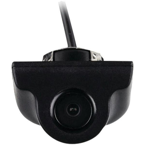 iBEAM TE-BSC 170° Backup Camera (Black, Snap in) - Peazz.com