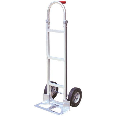 Monster Trucks MT10007 TUFF MAXX Aluminum Hand Truck - Peazz.com