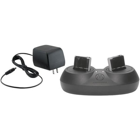 Motorola Talkabout 53614 2-Way Radio Accessory (Rechargeable Battery Upgrade Kit for Talkabout 2-Way Radios) - Peazz.com