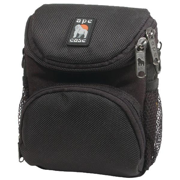 Image of Ape Case AC220 Digital Camera Case (Interior Dim: 2.75L x 4.875W x 6.5H)