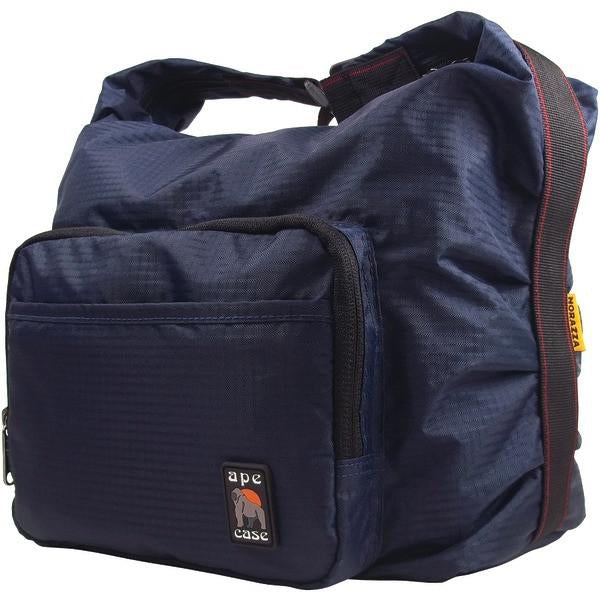 Image of Ape Case AC540BL Standard Messenger Bag (Blue)