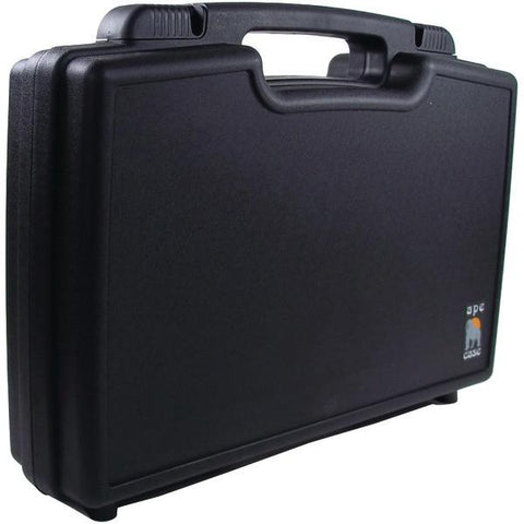 Ape Case ACLW13609 Multipurpose Lightweight Stackable Box (Large; Briefcase) - Peazz.com