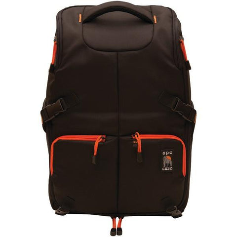 Ape Case ACPRO1500W Drone Backpack - Peazz.com
