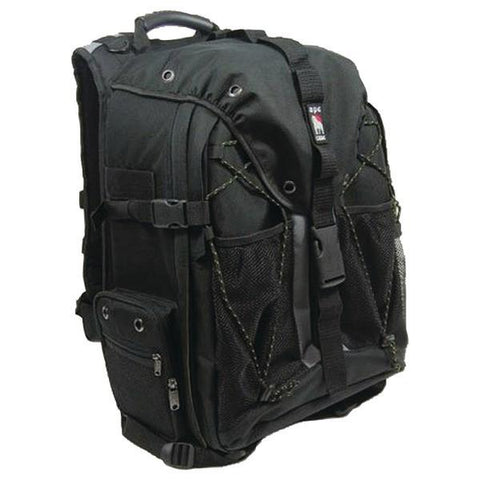 Ape Case ACPRO2000 DSLR & Notebook Backpack (Large) - Peazz.com