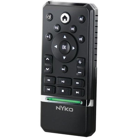 Nyko 86116 Xbox One Media Remote - Peazz.com