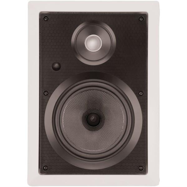 Image of ArchiTech PS-602 6.5 Kevlar In-Wall Speakers