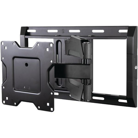 "Omnimount OC120FM OC120FM 43""–70"" Classic Series Large Full-Motion Mount - Peazz.com"